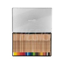 Lapices Lyra Rembrand Polycolor x 36 colores