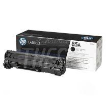 Toner HP 85 A (CE285A)