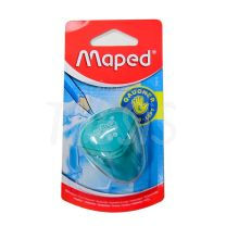 Sacapunta para zurdos Igloo blister 032210 Maped