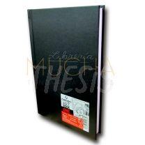 Cuaderno Canson ArtBook One 14 x 21,6 cm 98 hojas 100 gr