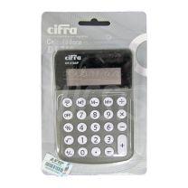 Calculadora Cifra Dt218