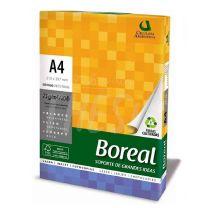 Resma 75 gr A4 Boreal