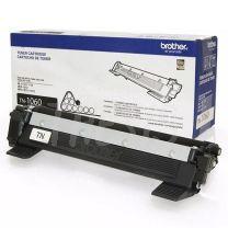 Toner Brother 1060 HL1110