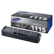 Toner Samsung MLT-D 111 S