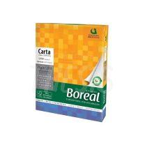 Resma 75 gr Carta Boreal