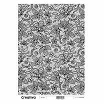 Cuadernos Canson Art Book Universal 96 gr A4 112 hojas