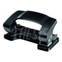 Perforador metalico para 6/8 hojas 452211 Maped Essentials