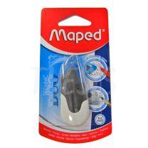 Gomas Maped blister  106310 Technic Duo