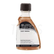 Liquin Winsor & Newton 250 ml
