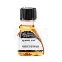 Liquin Fine Detail Winsor & Newton 75 ml