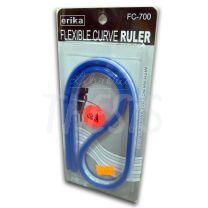 Multipistolete  Flexible Erika 60 cm