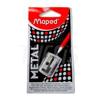 Sacapunta 034019 Maped Satelite