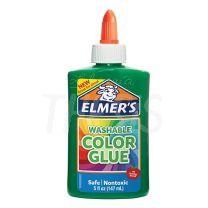 Adhesivo Elmers 147 ml Opaco Verde  (2086197)
