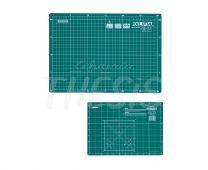 Plancha de corte Olfa CM A4 2 mm (OLFCMA4)