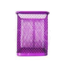 Posalapices cuadrado violeta 804Vi Values