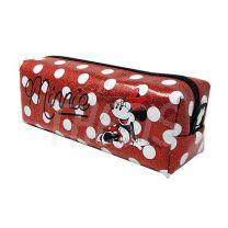Cartuchera rectangular Minnie Mouse  1523131 Mooving