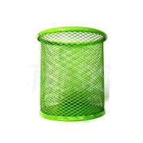 Posalapices verde 802Vl Values