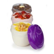 Taper Sistema To Go 305 ml Yogurt Max (21469)
