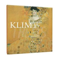 Arte Klimt