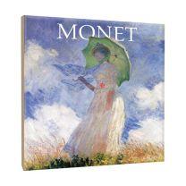 Arte Monet