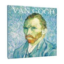 Arte Van Gogh