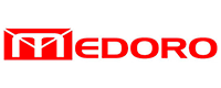 Medoro